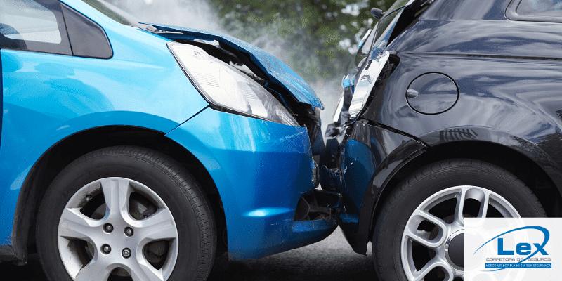 Descubra aqui o seguro auto ideal para você