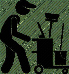 Seguro Responsabilidade Civil Prestação de Serviços em Locais de Terceiros