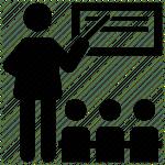 seguro acidentes pessoais escolar