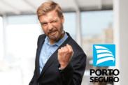 seguro-viagem-porto-seguro
