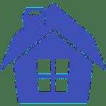 Seguro Liberty Residencial - Plano 1