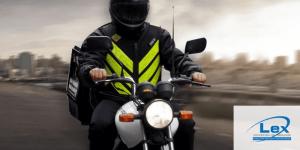seguro de acidentes pessoais para motoboy