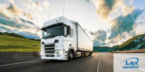Seguro De Transporte De Carga: Porque Ele É Essencial