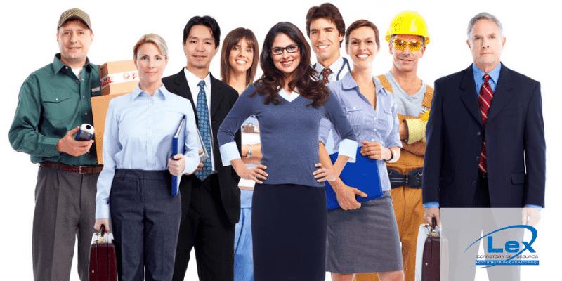Como Funciona O Seguro De Vida Para Funcionários De Uma Empresa