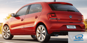 Preço médio do Seguro Auto VolksWagen Gol