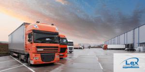 seguro transporte brasil