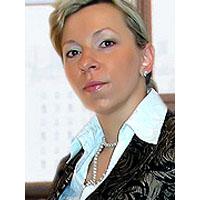 Renata Kochowska-Zielińska