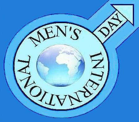 international_mens_day_symbol