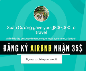 Register for Airbnb account get $46 free: https://lexuancuong.com/uu-dai-airbnb-hot