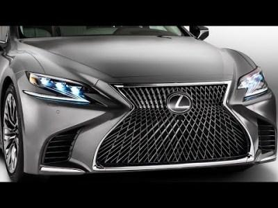 レクサス 新型 ISフルモデルチェンジ最新情報!ハイブリッド燃費、ボディサイズ、価格や発売日は?
