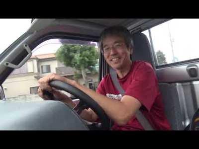 バイク屋の車内動画。お断りしたり、対応が・・・ディーラーのおかげで、お客様が来て頂けるのですから・・・。
