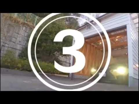 【オープンカー 】BMWでお散歩 番外編 LEXUS RCF CarbonExterior