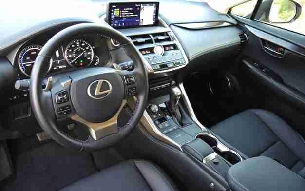 2019 Lexus NX 300h MPG, 2019 lexus nx 300h review, 2019 lexus nx 300h price, 2019 lexus nx 300h specs, 2019 lexus nx 300h awd, 2019 lexus nx 300h for sale, 2019 lexus nx 300h suv,