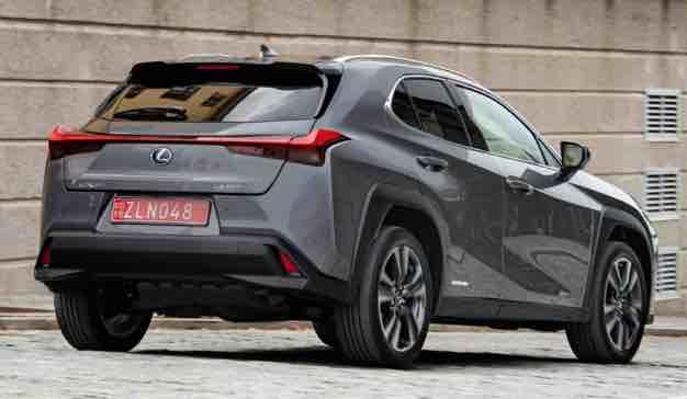 2019 Lexus NX300 Dimensions, 2019 lexus nx300 f sport review, 2019 lexus nx300h review, 2019 lexus nx300 specs, 2019 lexus nx300 price, 2019 lexus nx300 mpg, 2019 lexus nx300h specs,