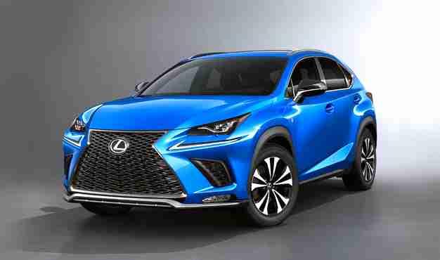 2019 Lexus NX300 Price, 2019 lexus nx300 review, 2019 lexus nx300 dimensions, 2019 lexus nx300 price, 2019 lexus nx300 f sport, 2019 lexus nx300 specs, 2019 lexus nx300 f sport review,
