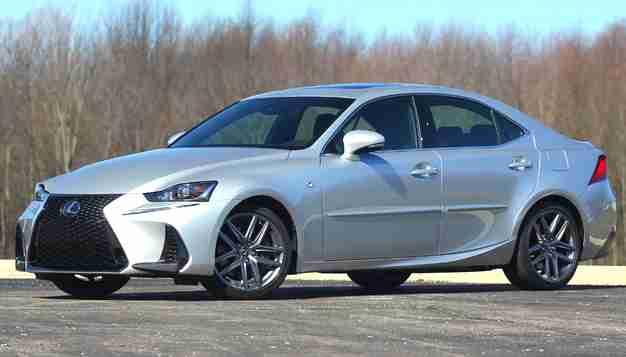 2020 Lexus IS 350 Redesign, 2020 lexus is 350 f sport, 2020 lexus is 350, 2020 lexus 350 rx, 2020 lexus 350 es, 2020 lexus rx 350, 2020 lexus gs 350, 2020 lexus rx 350 release date,