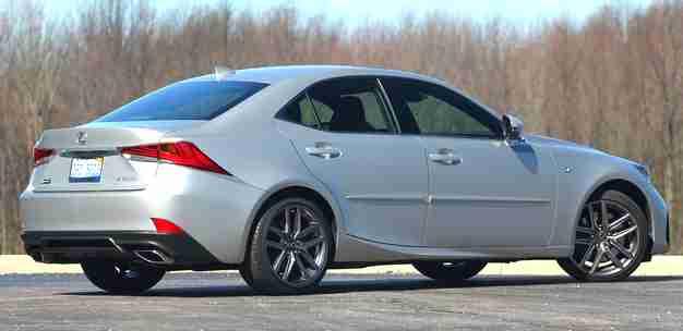 2020 Lexus IS 300, 2020 lexus is 250, 2020 lexus is redesign, 2020 lexus is 250 price, 2020 lexus is 400, 2020 lexus is concept, 2020 lexus is spy shots,