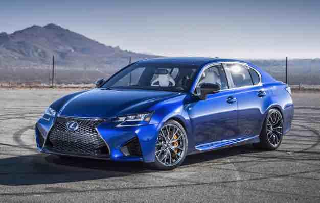 2020 Lexus GS Design, 2020 lexus gs redesign, 2020 lexus gs f, 2020 lexus gs 350, 2020 lexus gs 350 redesign, 2020 lexus gs 350 f sport, 2020 lexus gs 350 release date,