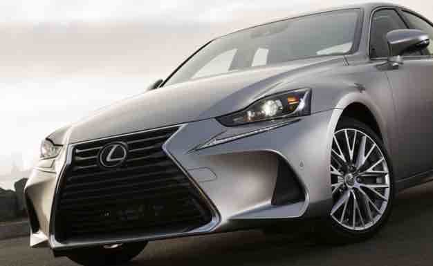 2020 Lexus IS Interior, 2020 lexus is350, 2020 lexus is 250, 2020 lexus is 300, 2020 lexus isf, 2020 lexus is 350 f sport, 2020 lexus is 200t,