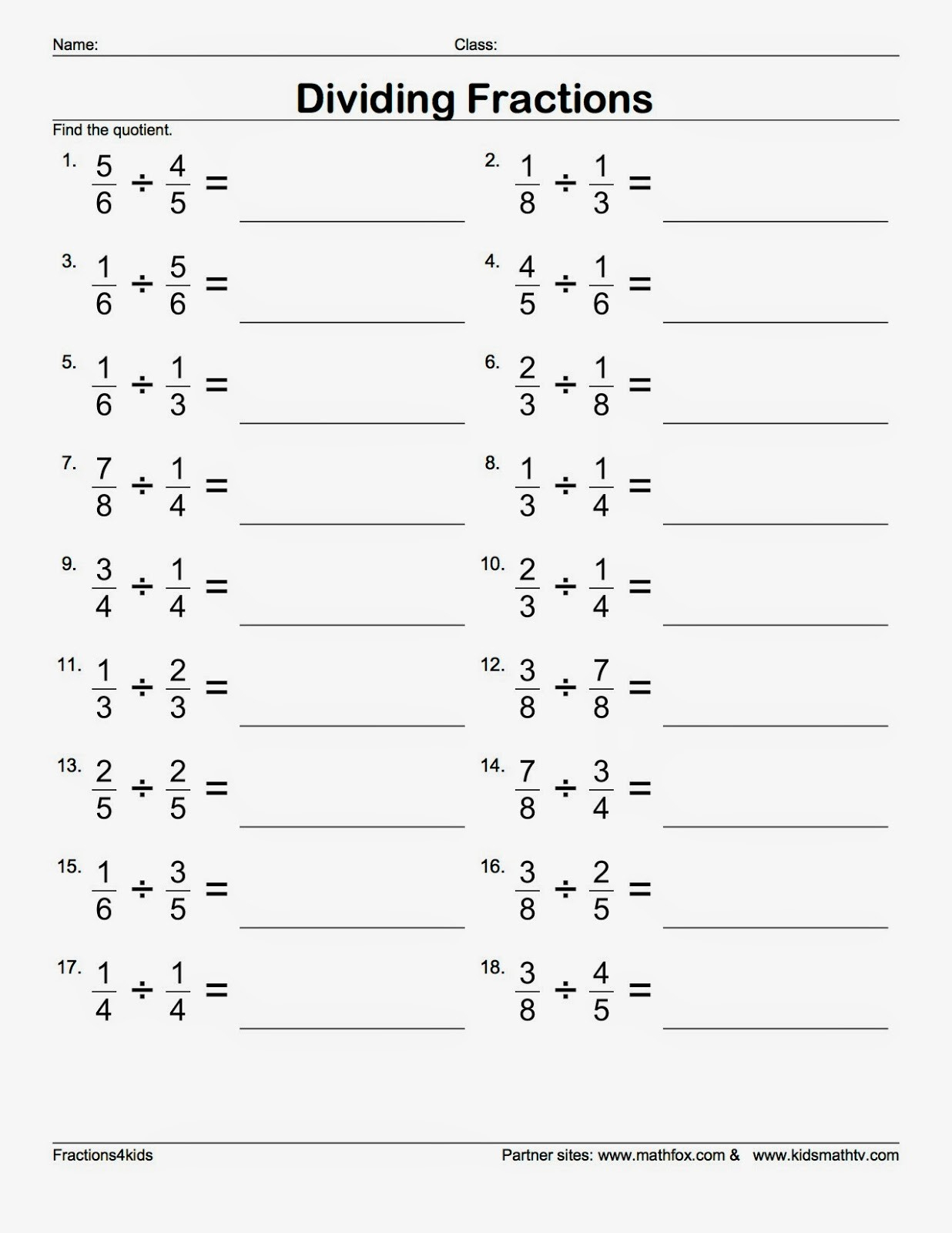 Math Worksheet Free Math Test For Adults Solving Simple
