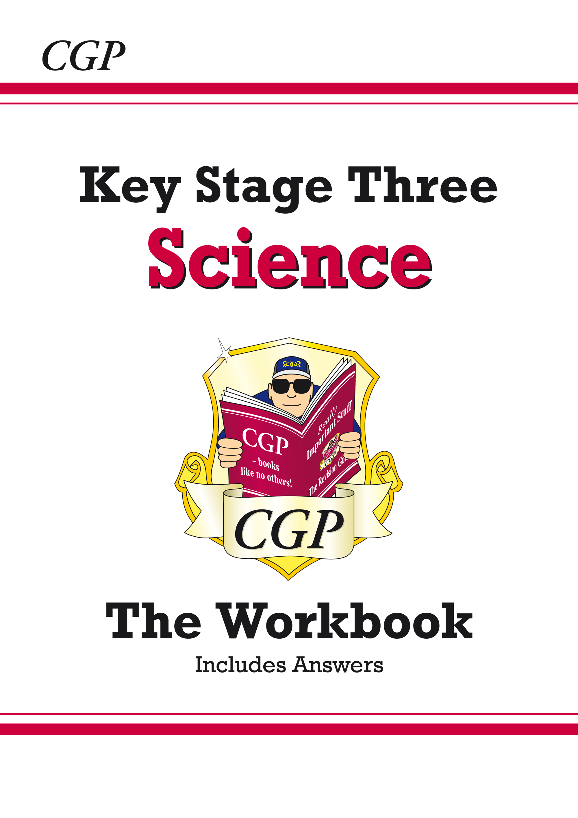 Worksheet Printable Science Worksheets Subjects In Grade