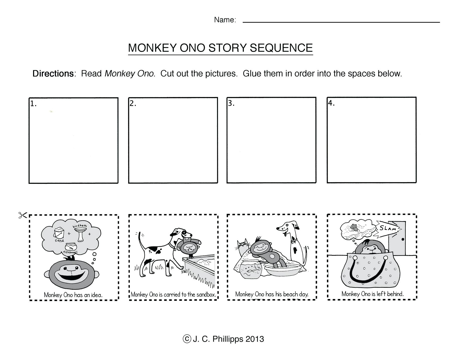 First Grade Reading Worksheets Free Report Templates Math
