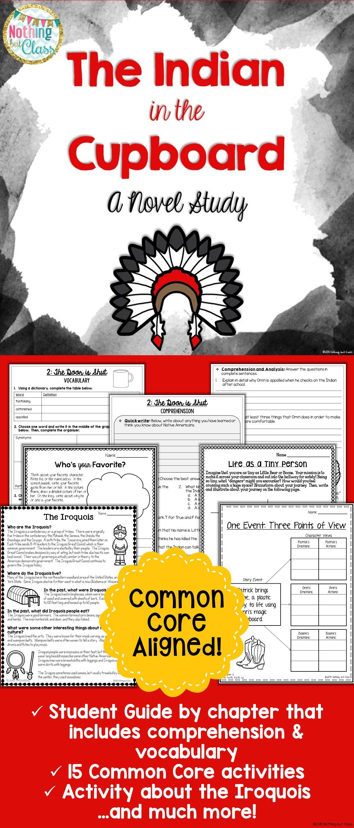 Funsheet For Beginners Native Americans Indians