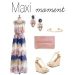 Maxi Moment