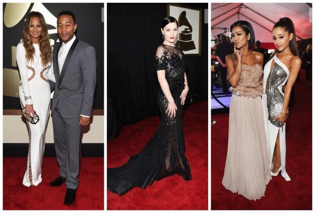 Grammys2