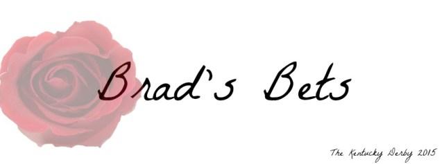 BradsBets2