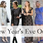 6 NYE Outfits