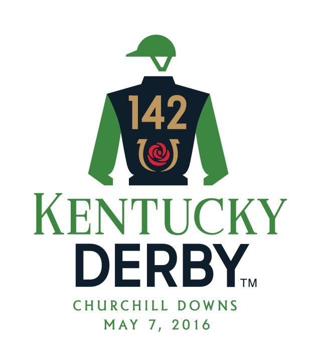 LOGO-2016-Kentucky-Derby