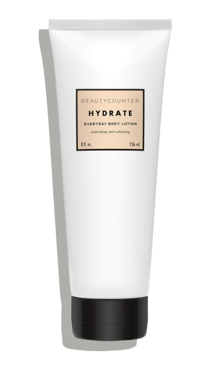 pdp-hydrateeverydaybodylotion_selling-shot_528x962