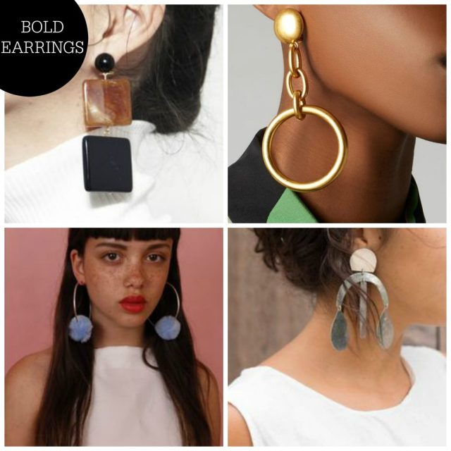 bold-earrings