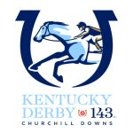 Brad's Bets, 143rd Kentucky Derby