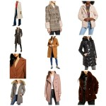 The Top 10 Coats You Need This Winter