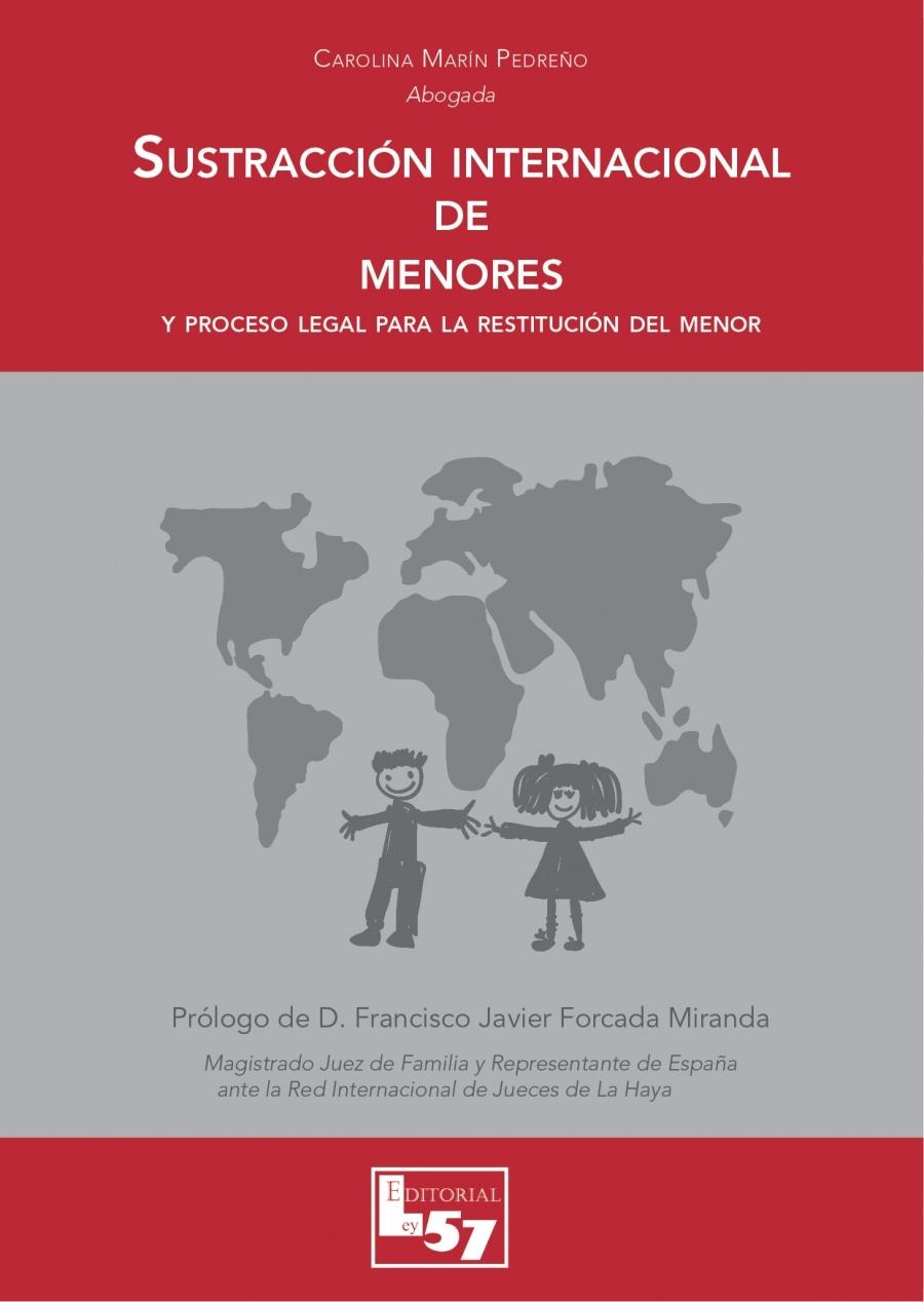 www.ley57editorial.com