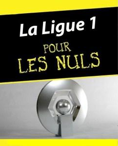 La Ligue 1 pour les nuls