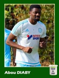 Abou Diaby transfert raté 2015-2016