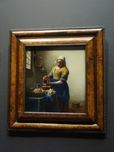 Rembrandt-müzesi-amsterdam-hollanda
