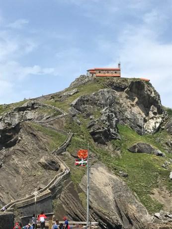 San-Juan-de-Gaztelugatxe