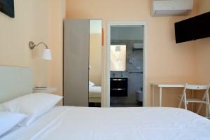 Bed & Breakfast Le Zagare San Vito