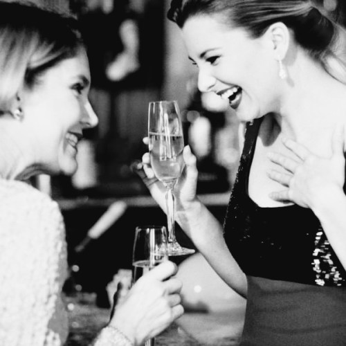 Lesbian Speed Dating London