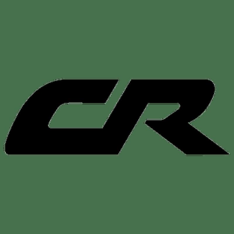 Honda CR Decal