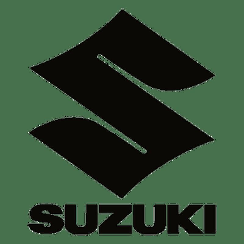 Afbeeldingsresultaat voor suzuki logo