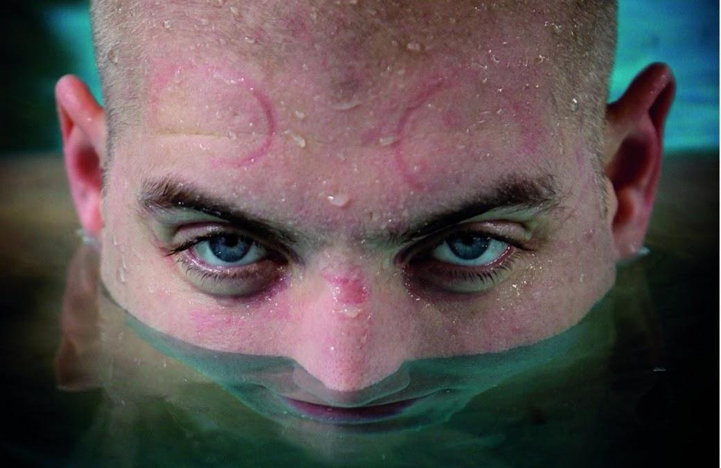 Beter: het verhaal van een Olympisch kampioen – Maarten van der Weijden (2009)