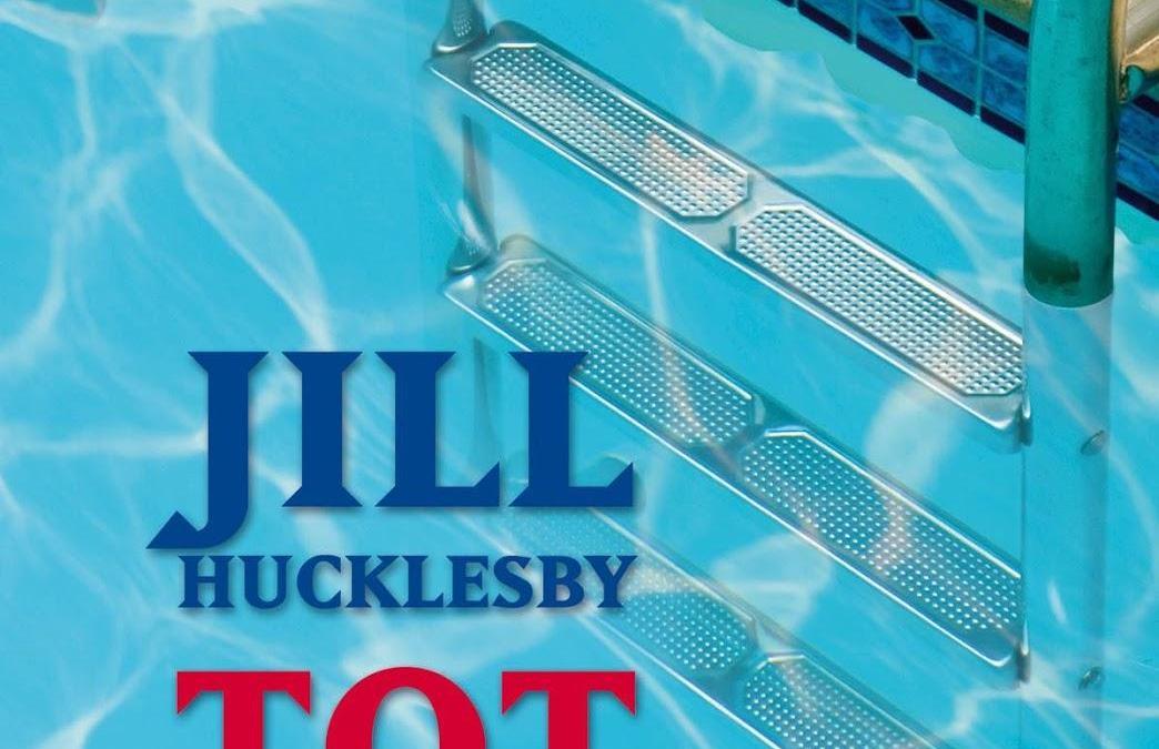 Tot op de bodem – Jill Hucklesby (2011)