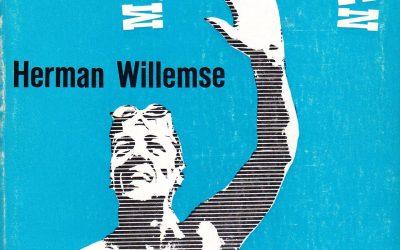 Marathonzwemmen – Herman Willemse en Herman Kuiphof (1970)