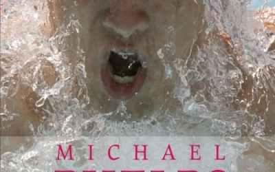 Michael Phelps – Onder de oppervlakte (2005)