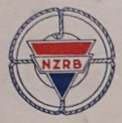 Einde na ruim 60 jaar KNZB door gedwongen fusie tijdens Tweede Wereldoorlog